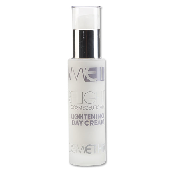 LIGHTENING DAY CREAM 50ml x3