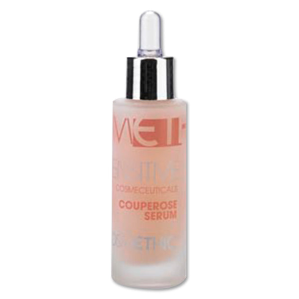 COUPEROSE SERUM 30ml x3