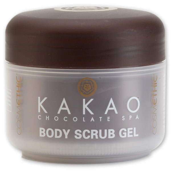 KAKAO BODY SCRUB GEL 250ml