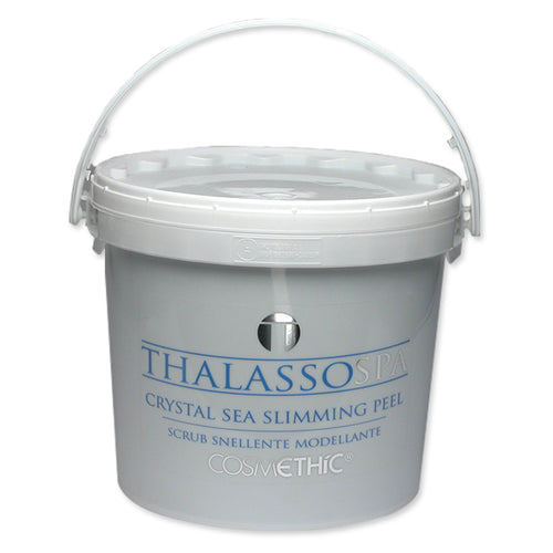 CRYSTAL SEA SLIMMING PEEL 5L