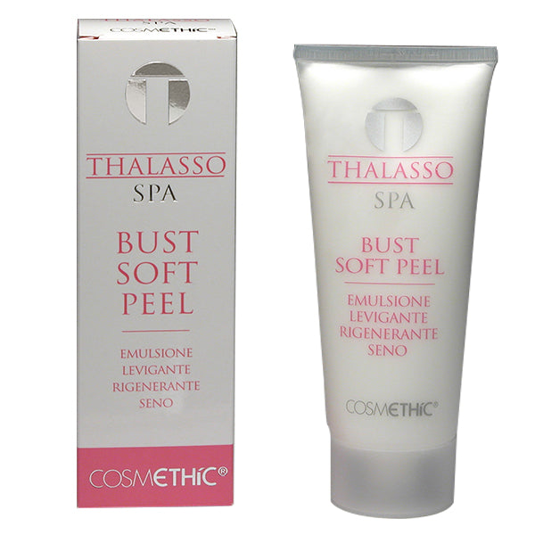 BUST SOFT PEEL 200ml