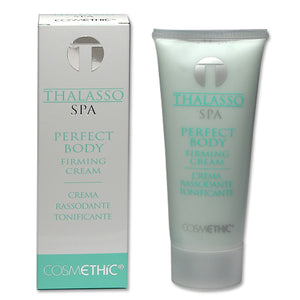 PERFECT BODY FIRMING CREAM 200ml x3