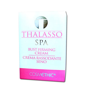 BUST FIRMING CREAM 200ml x3