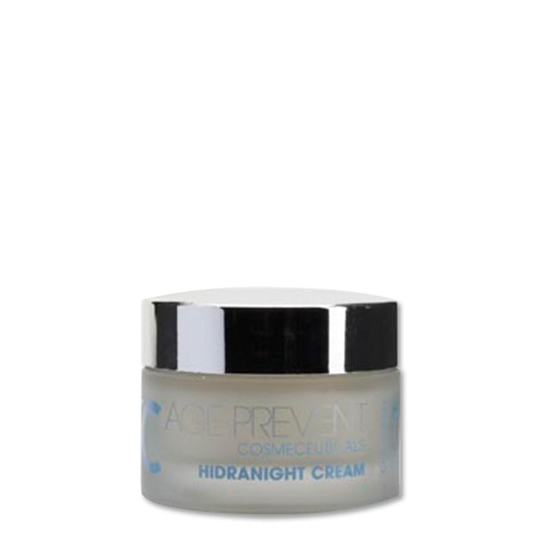 HYDRANIGHT CREAM 30ml x3