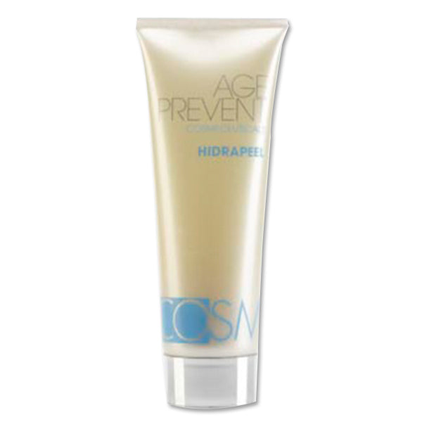 HYDRAPEEL 250ml x3