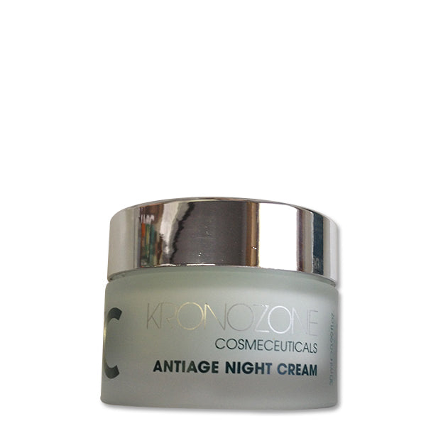 ANTIAGE DAY CREAM RICH TEXTURE 50ml x3