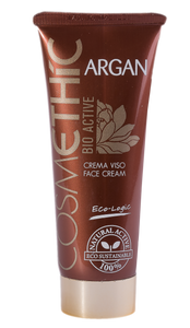 ARGAN Crema Viso 60ml x3