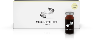 MesoNutrilift Cocktail 5x10ml x2