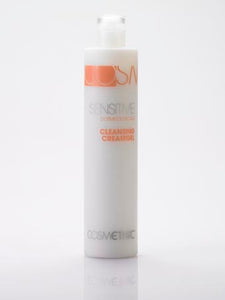 Cleansing Creamgel 400ml