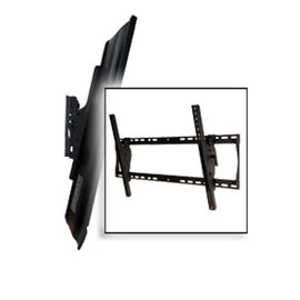 "Peerless ST660 Universal Tilting Wall Mount 32"" - 63"""