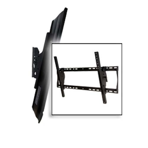 Peerless ST660 Universal Tilting Wall Mount 32