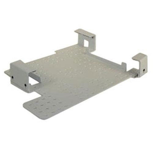 Elmo 9417-1 Visual Presenter Anti-Theft Bracket