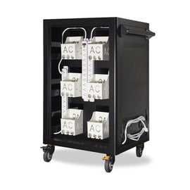 Anywhere Cart AC-LITE Charging Cart - 30 Units - shopvsc