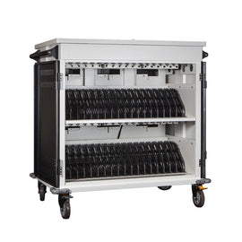 Anywhere Cart AC-MANAGE Charging Cart - 36 Units - shopvsc