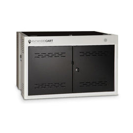 Anywhere Cart AC-MINI Charging Cabinet - shopvsc