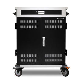 Anywhere Cart AC-PRO II Charging Cart - 40 Units - shopvsc