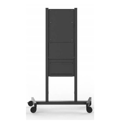 BalanceBox 400 Mobile Stand - shopvsc