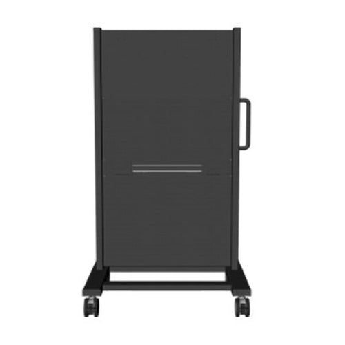 BalanceBox 650 Mobile Stand - shopvsc