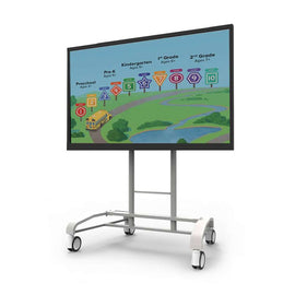 Copernicus iRover2 for Interactive Flat Panels - Base Model