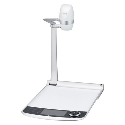 Elmo PX-10 Document Camera - shopvsc