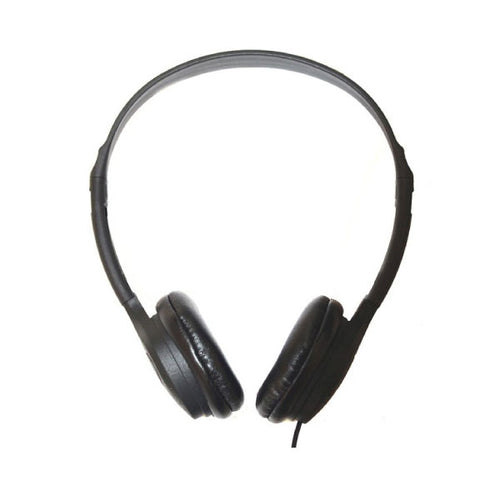 InflightDirect ID-313 Headphone - shopvsc