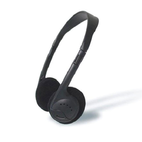 InflightDirect ID-711A Headphone - shopvsc