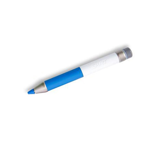 SMART SBID-7000-PEN-BLU Replacement Pen - Blue - shopvsc