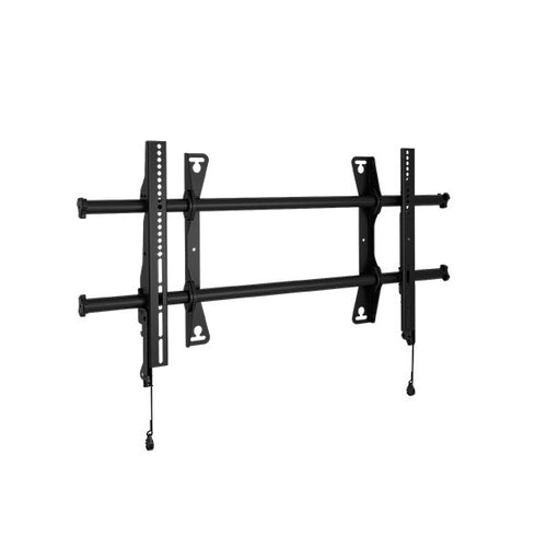Chief LSA1U Large Fusion Fixed Wall Mount