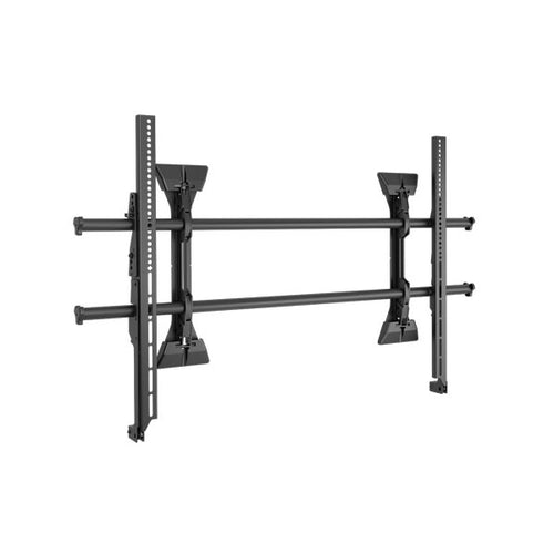 Chief XSM1U X-Large Fusion Micro-Adjustable Fixed Wall Mount