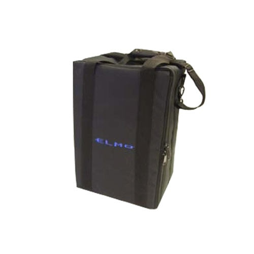 Elmo Padded Soft Carrying Case for TT-02S/TT-02RX/TT-12