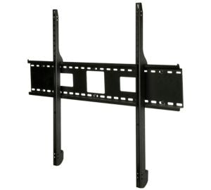 Peerless SF680 Universal Flat Wall Mount 61