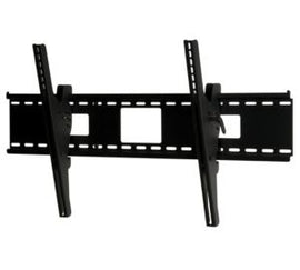 "Peerless ST670 Universal Tilting Wall Mount 42"" - 71"""