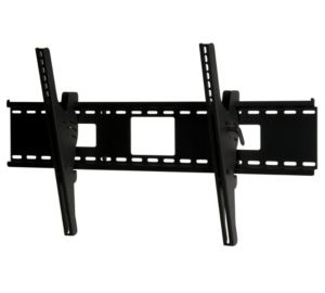 Peerless ST670 Universal Tilting Wall Mount 42