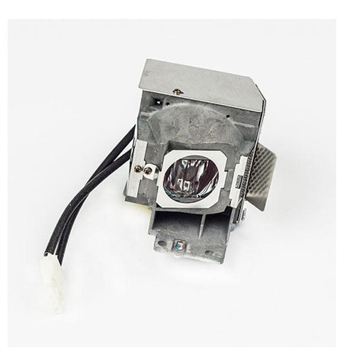 SMART 1018580 Replacement Projector Lamp for 60wi - Smart Parts Shop
