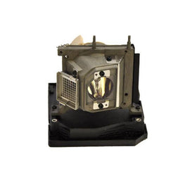 SMART 20-01032-20 Replacement Projector Lamp for UF55, UF55w, UF65, UF65w & ST230i - Smart Parts Shop