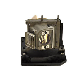 SMART 20-01501-20 Replacement Projector Lamp for UF75, UF75w & SLR40wi - Smart Parts Shop