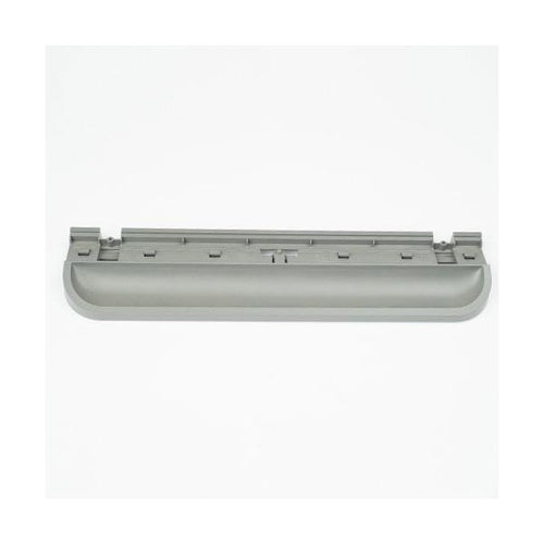 SMART 52-00793-20 Replacement Pen Tray for SB480 - Smart Parts Shop
