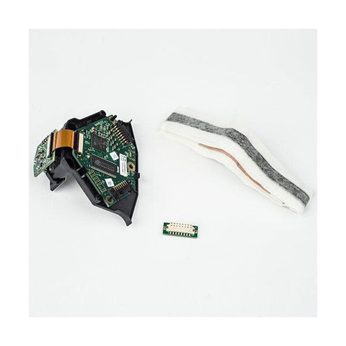 SMART FRU-CAM-SBX8-2 Replacement Camera for SBX800 Series - Position 2 - Smart Parts Shop