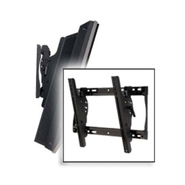 "Peerless ST640 Universal Tilting Wall Mount 23"" - 46"""