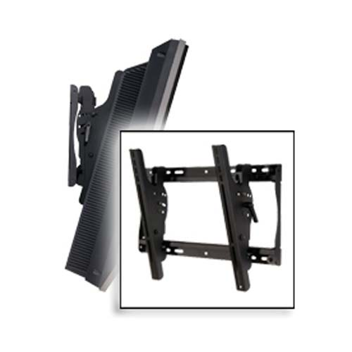 Peerless ST640 Universal Tilting Wall Mount 23