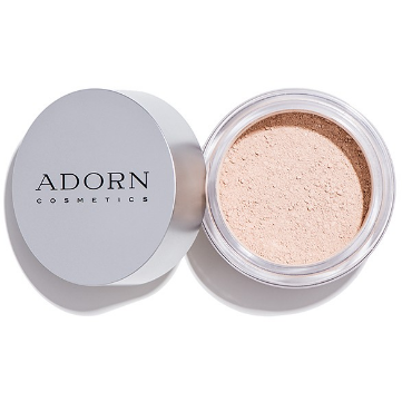 Anti-Aging SPF 20+ Mineral Foundation 8g
