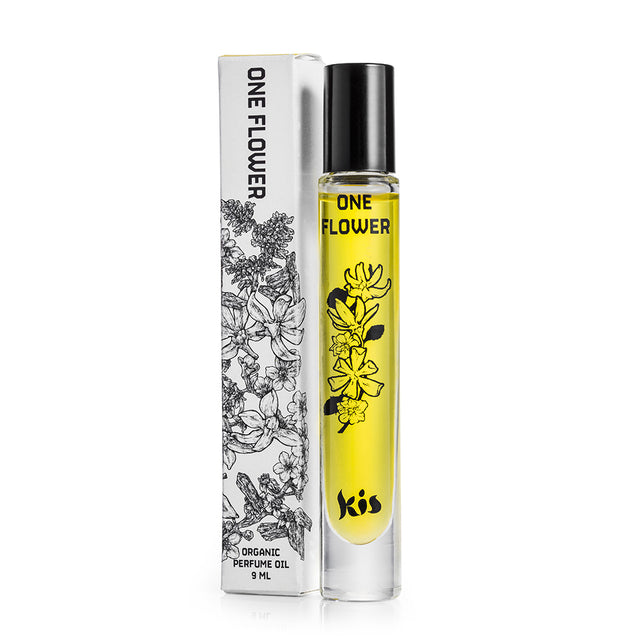 Kis Roller Ball Scent 9ml