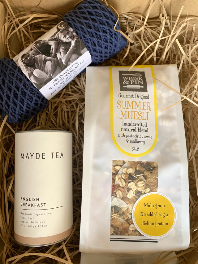 Taste Of Summer Gift Set