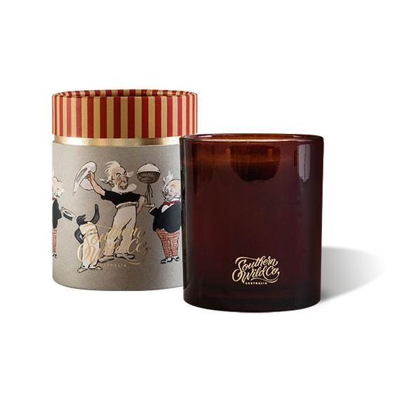 Magic Pudding  300g Scented Candle