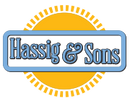 hassigandsons.com