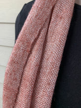 Load image into Gallery viewer, Scarf - Rose Gold