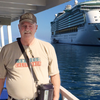 Using an Oxygen Concentrator on a Cruise Ship
