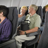 Flying with Oxygen Concentrators