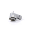 SoClean 2 CPAP Adapter for Fisher and Paykel ICON