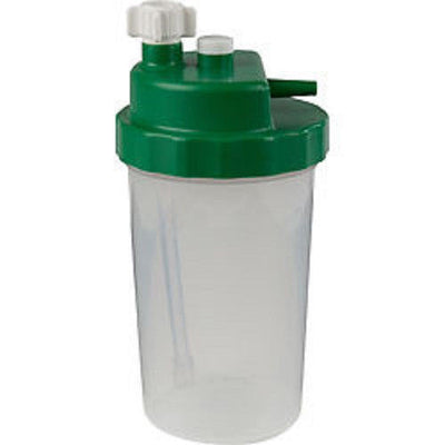 Invacare Solo2 Humidifier bottle kit